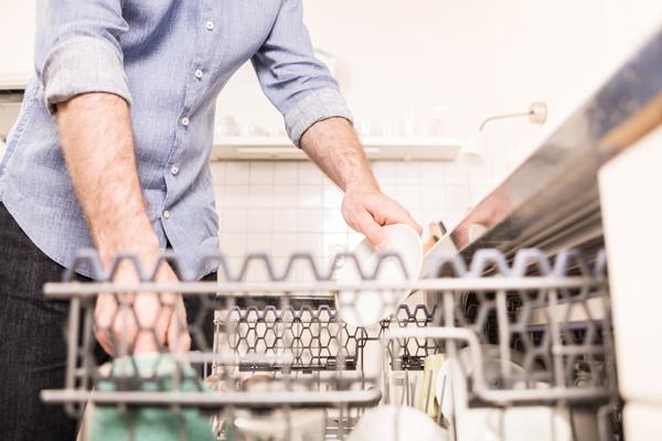 pulire-lavastoviglie
