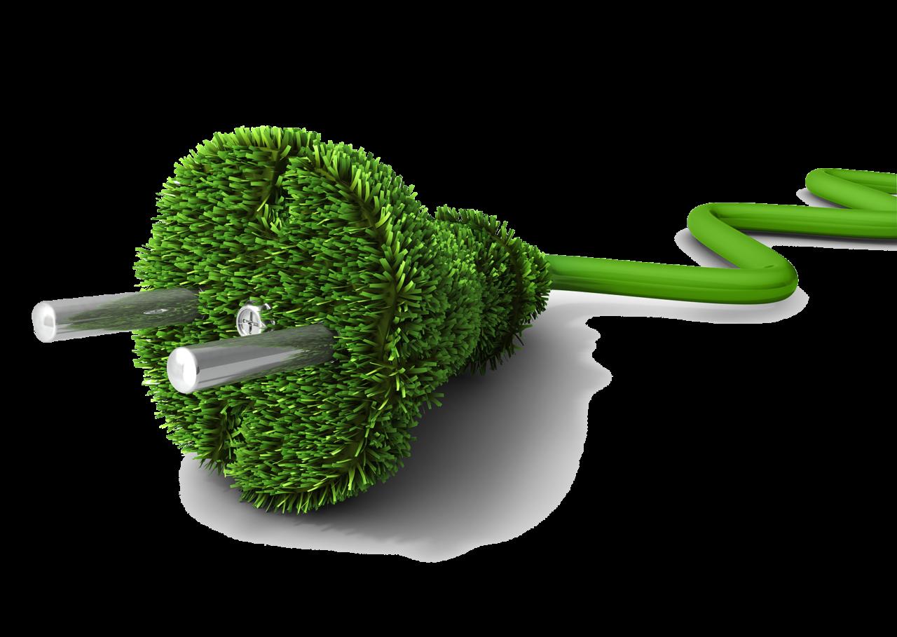 dispositivo-per-risparmio-energetico